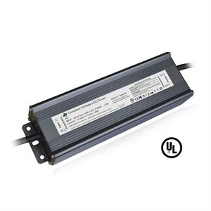 Power Supplies & More 200W 24V LED Power Driver